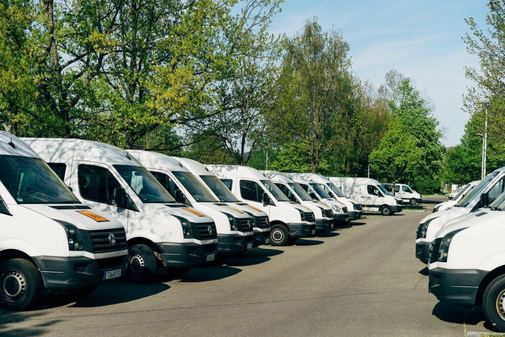 Служба доставки від Таксіома