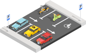 Замовити таксі онлайн