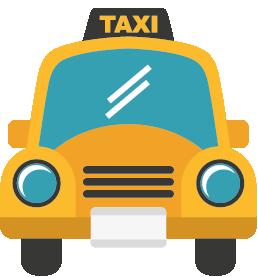 Заказать такси Киев