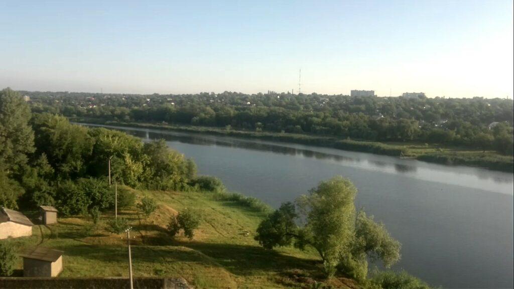 таксі первомайськ миколаївська область