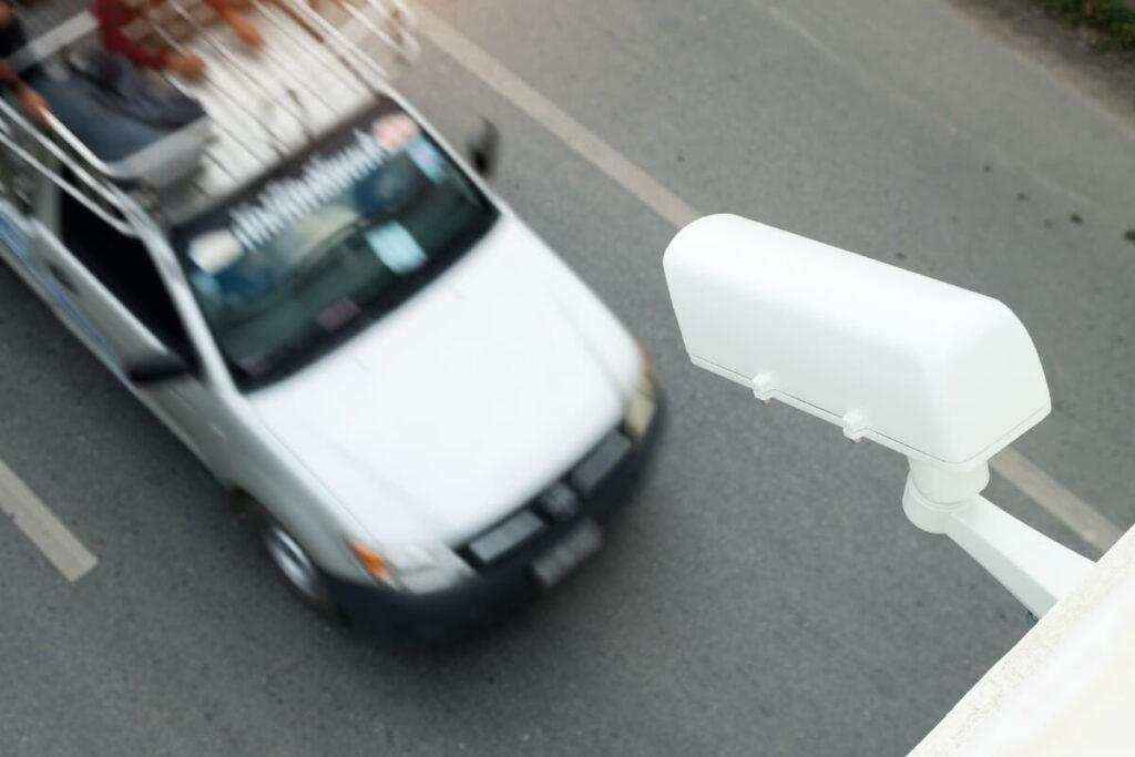 дешевые такси киева