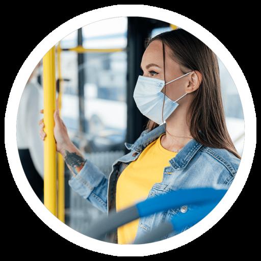 quarantine-taxi-mobile-app-min