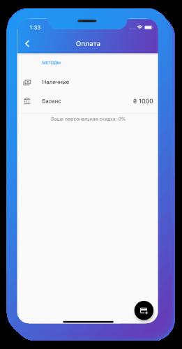 Дешеве і якісне таксі Київ