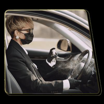 taxi-mobile-app-taxioma-driver-quarantine-min
